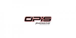 logo-53216-180-b